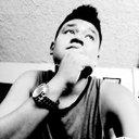 Luiis (@00bigote) Twitter