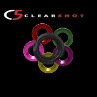 ClearShot Archery | Social Profile