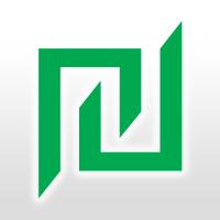 UNICOM Engineering | Social Profile