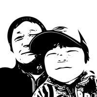 柳本 弘信 | Social Profile