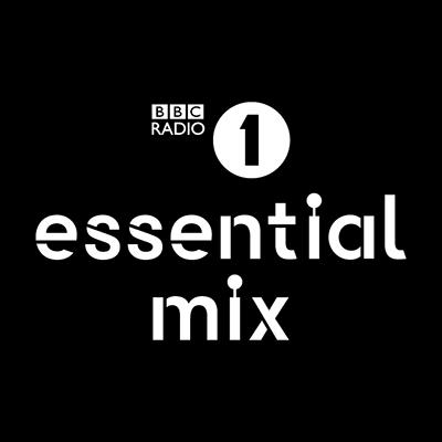 essential mix Social Profile