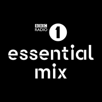 essential mix | Social Profile