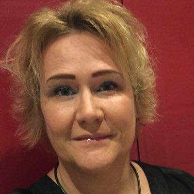 Sanne Jensen