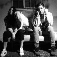 KendrickMart | Social Profile