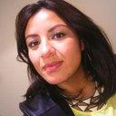 Angelica Aguirre C. (@Ann_Aguirre) Twitter