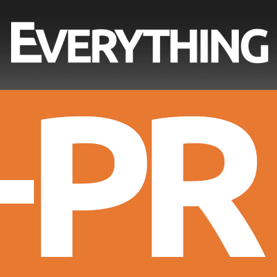 Everything PR Social Profile