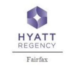 Hyatt Fairfax