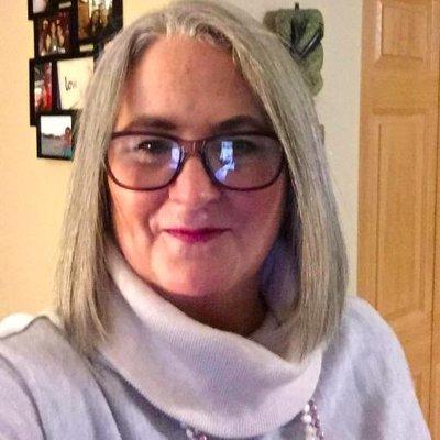 Laura Homar | Social Profile