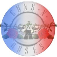 Guns N' Roses France | Social Profile