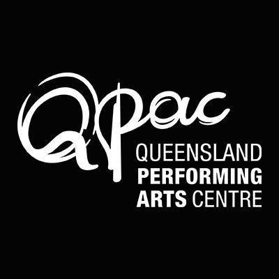 QPAC Social Profile