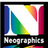 @neographics_GAA