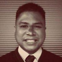 Patrick Villanueva | Social Profile
