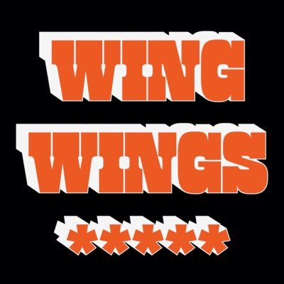 WING WINGS Social Profile