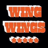 WING WINGS | Social Profile