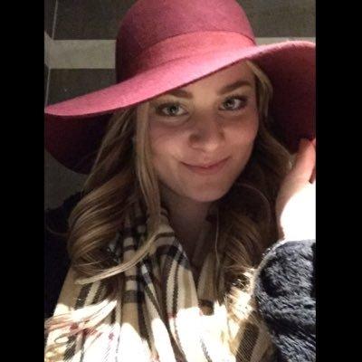 Lauren Wickenhofer | Social Profile