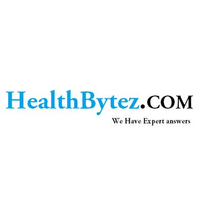 healthBytez