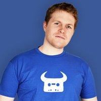 Dan Bull  | Social Profile