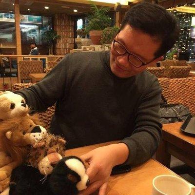 김 철; 새벽길; Kim Cheol | Social Profile