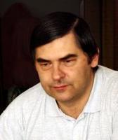 Eduard Kladiva