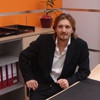 Ersin Sever's Twitter Profile Picture