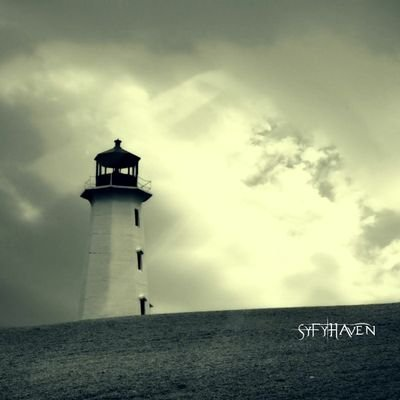 Syfyhaven • Jes   Social Profile
