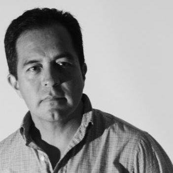Octavio Rojas Social Profile