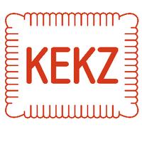 KEKZ_Advies