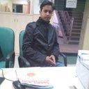Vikash kumar Giri (@011de6ff58e7482) Twitter
