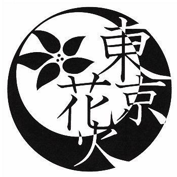 早大よさこいチーム東京花火 Social Profile