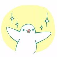鳩子。 | Social Profile