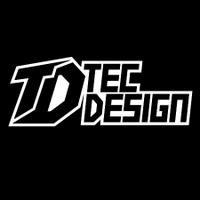 tec_design