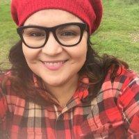 Lydia | Social Profile