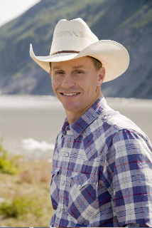 Ty Murray Social Profile
