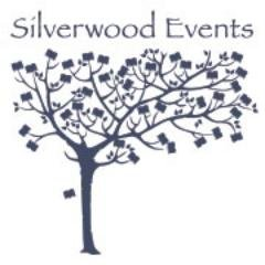 Silverwood Events