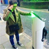 Gemma Critchley | Social Profile