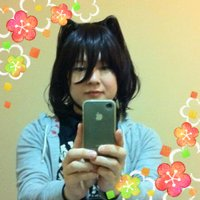 かすみ(ごちゃい) | Social Profile