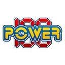 Power Fm (@0144778Em) Twitter