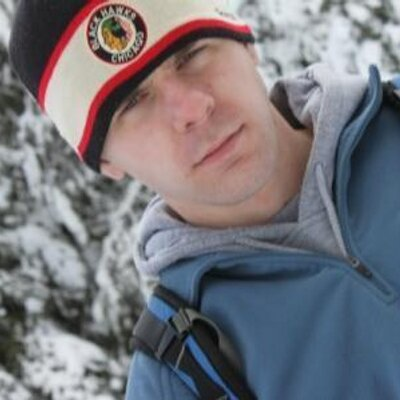 Kevin Dudley   Social Profile