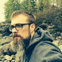 Kyle Hebert | Social Profile