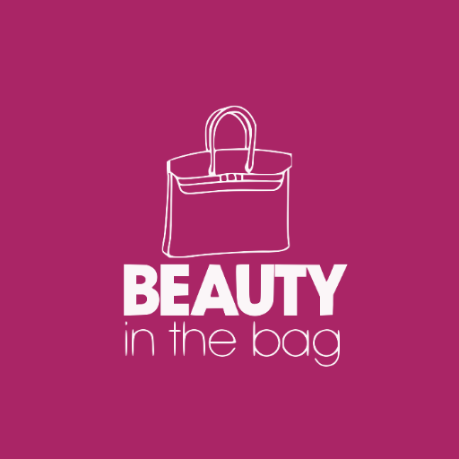 BEAUTYINTHEBAG Social Profile