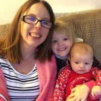 Lynsey Ward   Social Profile