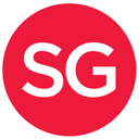 Photo of our_sg's Twitter profile avatar