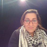 Hind Sabanekh | Social Profile