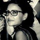 Maria Orecchioni (@00aria00) Twitter