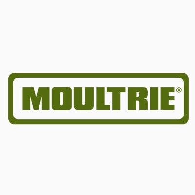 Moultrie Products Social Profile