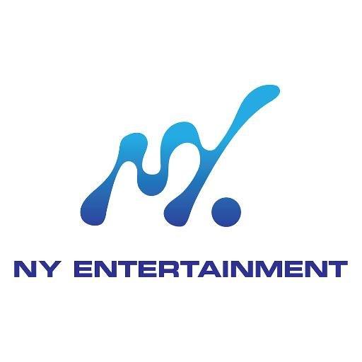 NY Entertainment Social Profile