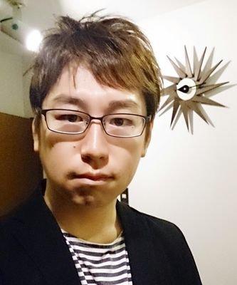 富澤 祐介 Social Profile