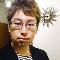 富澤 祐介 | Social Profile