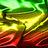 Ethiopiaforums