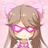 maito_jewel